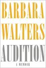 audition-resize