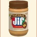 jif-natural