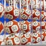 lottery_thumb