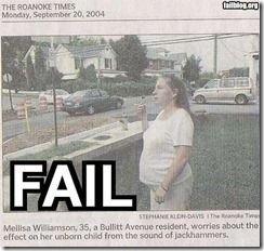 fail-pregnancy