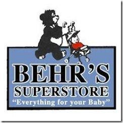 Behr's