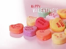 Valentine's Day: Not Just A Hallmark Holiday
