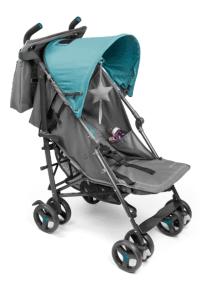 baby cargo 1