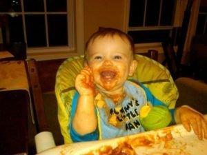 christian eats 3