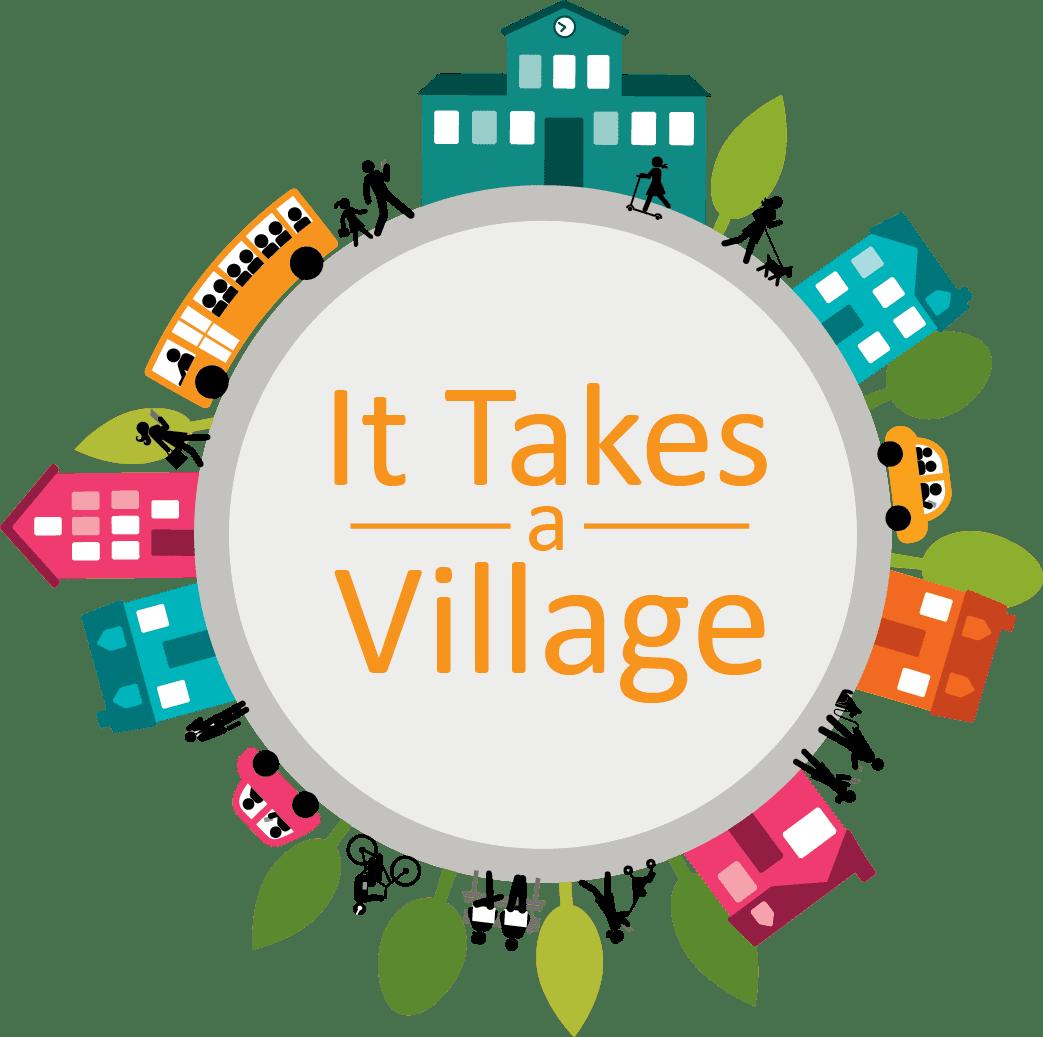 it-takes-a-village.png
